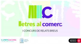 """""""Lletres al Comerç"""", comncurs de narrativa breu promogut per la Fundació Barcelona Comerç"""