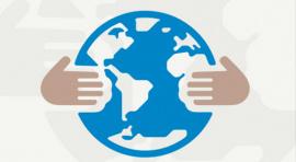 Engega el programa comerç + sostenible