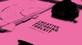 Design4Food