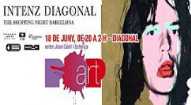 Intenz Diagonal 2015
