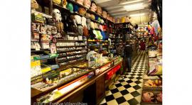 Noves subvencions de l'IBI pels comerços emblemàtics