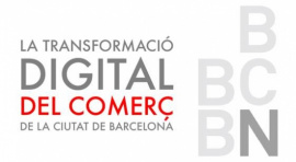 Applications for grants and subsidies for digital-transformation projects on Barcelona