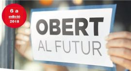 Programa de formación Abierto al Futuro