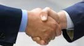 Aprendre a negociar a PIMEC