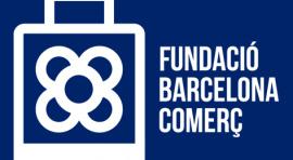 Comercio y cine se dan la mano en favor de los comedores sociales de Barcelona