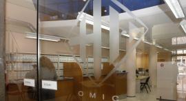 OMIC, oficina municipal d'informació al consumidor
