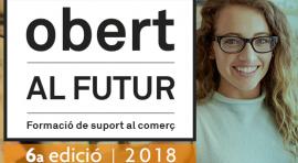 """Open to the Future"" training program"