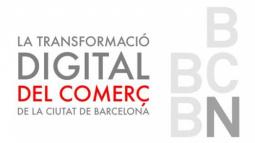 La transformació digital del comerç de la ciutat de Barcelona