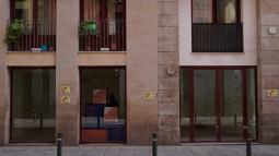 Baixos de Protecció Oficial disponibles al districte de Ciutat Vella