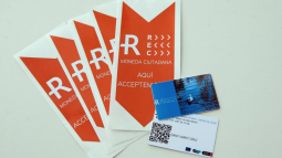 The REC currency is launched in the Besòs hub to boost commerce