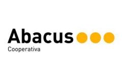 abacuscooperativa_03