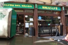 bracafe_01