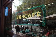 bracafe_02