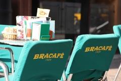 bracafe_03