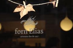 fornelias_01