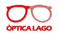 opticalago_12