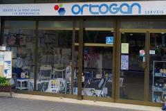 ortogan_01