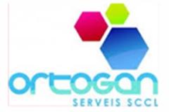 ortogan_04