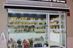 Corkland tienda (4)