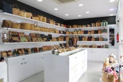 Corkland tienda (5)