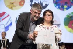 Acte Lliurament Premis 2019