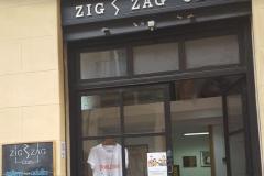 zigzagclub_1