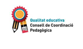 Qualitat educativa