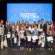 Entrega de Premis Punt de Llibre 2019