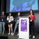 El comerç és l'àmbit triat per dos dels millors projectes del Repte Barcelona Dades Obertes 2019