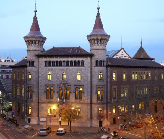 "Image result for conservatori municipal de barcelona"""