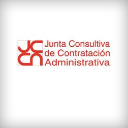 Consultive Board on Administrative Procurement