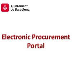 Electronic Procurement Portal