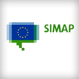 SIMAP