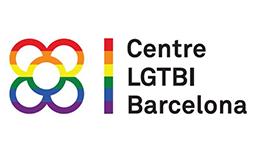 Centro LGTBI