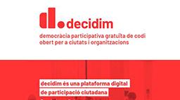 Decidim.org