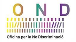 Oficina per a la No Discriminació
