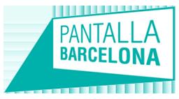 Pantalla Barcelona