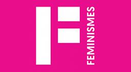 Dones i Feminismes