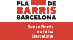 Pla de Barris
