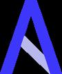Ilustración para el Método Agile.
