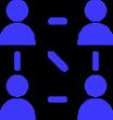 Ilustración para la compra de TIC.
