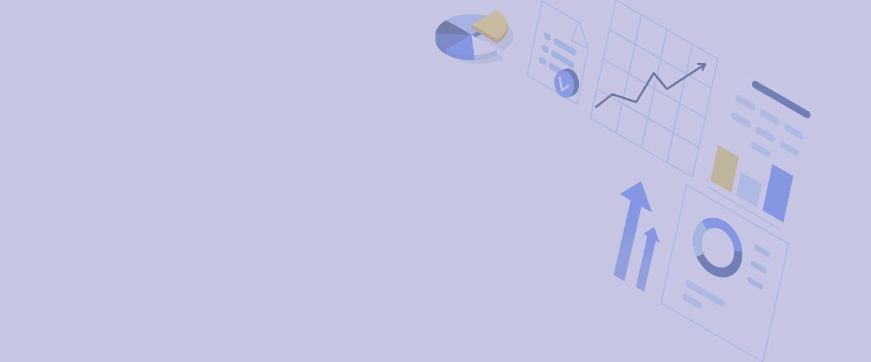 Dissseny del fons del web municipal Barcelona Dades