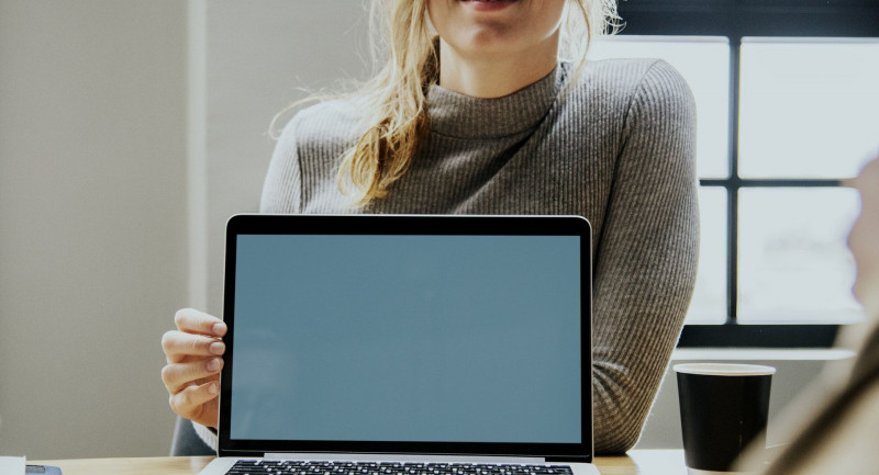 Empowering women in the technology industry