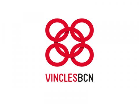 46 iniciatives de la ciutadania de Barcelona en defensa dels drets digitals | Barcelona Ciutat Digital