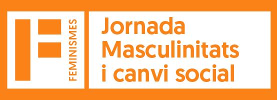 imatge jornada masculinitats i canvi social