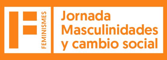 imagen jornada masculinidades y cambio social