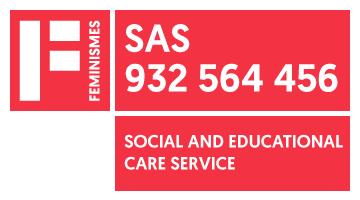 image of the sas service