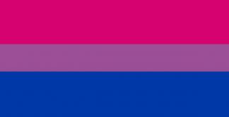 imatge bisexualitat