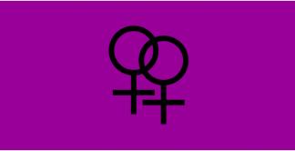 Imatge visibilitat lesbiana