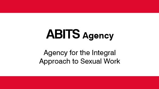 abits's image